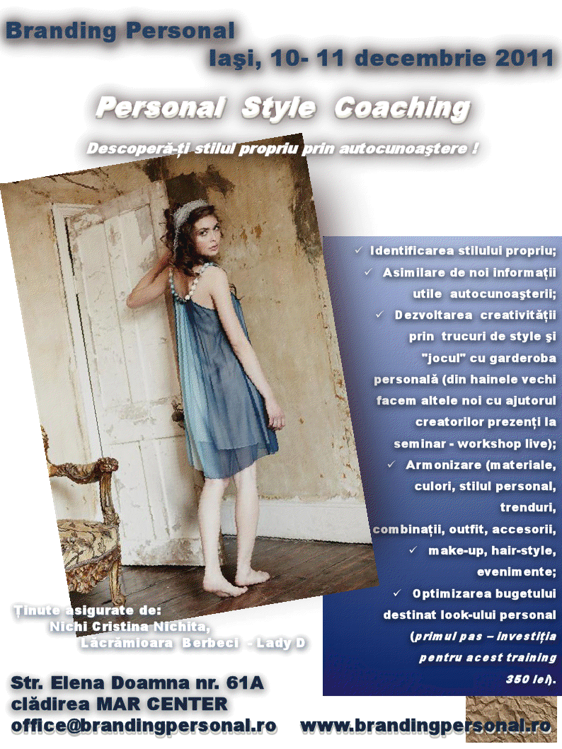 Eveniment_Personal_Style_Coaching